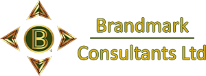 BrandMark Consultants Ltd Logo
